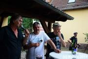 Fantreffen 31.05.18 Braunsdorf (8).JPG