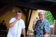 Fantreffen 31.05.18 Braunsdorf (51).JPG