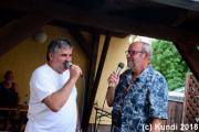 Fantreffen 31.05.18 Braunsdorf (52).JPG