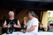 Fantreffen 31.05.18 Braunsdorf (35).JPG