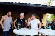 Fantreffen 31.05.18 Braunsdorf (33).JPG