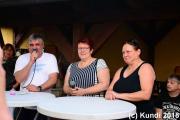 Fantreffen 31.05.18 Braunsdorf (40).JPG
