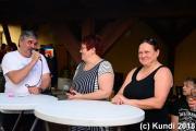 Fantreffen 31.05.18 Braunsdorf (41).JPG
