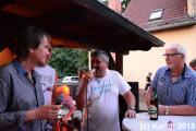 Fantreffen 31.05.18 Braunsdorf (79).JPG