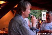 Fantreffen 31.05.18 Braunsdorf (81).JPG