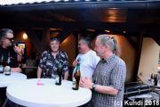 Fantreffen 31.05.18 Braunsdorf (64).JPG