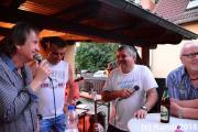 Fantreffen 31.05.18 Braunsdorf (82).JPG