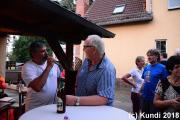 Fantreffen 31.05.18 Braunsdorf (84).JPG