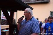 Fantreffen 31.05.18 Braunsdorf (85).JPG