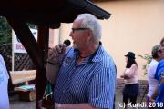 Fantreffen 31.05.18 Braunsdorf (87).JPG