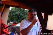Fantreffen 31.05.18 Braunsdorf (89).JPG