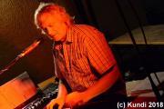 Fantreffen 31.05.18 Braunsdorf (97).JPG