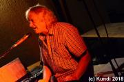 Fantreffen 31.05.18 Braunsdorf (98).JPG