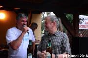 Fantreffen 31.05.18 Braunsdorf (71).JPG