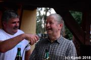 Fantreffen 31.05.18 Braunsdorf (73).JPG