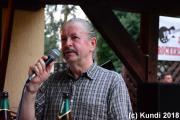 Fantreffen 31.05.18 Braunsdorf (74).JPG