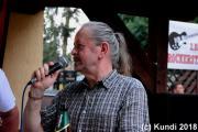 Fantreffen 31.05.18 Braunsdorf (77).JPG