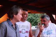 Fantreffen 31.05.18 Braunsdorf (78).JPG