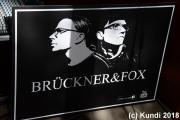Brückner & Fox 07.07.18 Sohland (2).JPG