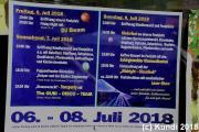 Brückner & Fox 07.07.18 Sohland (1).JPG