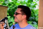 Brückner & Fox 07.07.18 Sohland (9).JPG