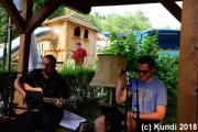 Brückner & Fox 07.07.18 Sohland (12).JPG
