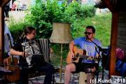 Brückner & Fox 07.07.18 Sohland (46).JPG