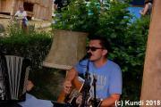 Brückner & Fox 07.07.18 Sohland (51).JPG
