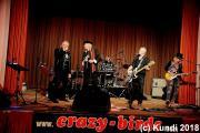 Crazy Birds & Freunde 03.11.18 Schleife (153).JPG
