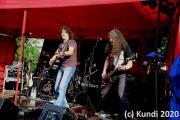 Four Roses 13.06.20 Döbeln (27).JPG