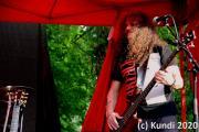 Four Roses 13.06.20 Döbeln (31).JPG