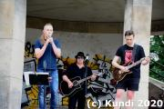 Steinlandpiraten 12.07.20 Dresden (8).JPG