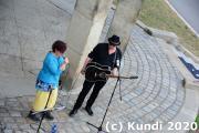 Steinlandpiraten 12.07.20 Dresden (48).JPG