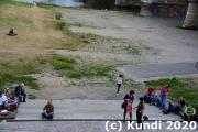 Steinlandpiraten 12.07.20 Dresden (49).JPG