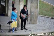 Steinlandpiraten 12.07.20 Dresden (50).JPG