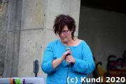 Steinlandpiraten 12.07.20 Dresden (53).JPG