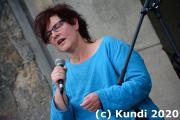 Steinlandpiraten 12.07.20 Dresden (60).JPG
