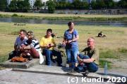 Steinlandpiraten 12.07.20 Dresden (63).JPG