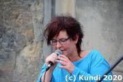 Steinlandpiraten 12.07.20 Dresden (65).JPG