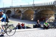 Steinlandpiraten 12.07.20 Dresden (94).JPG