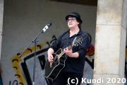 Steinlandpiraten 12.07.20 Dresden (71).JPG
