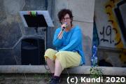 Steinlandpiraten 12.07.20 Dresden (99).JPG