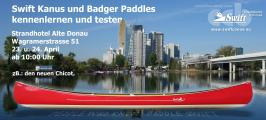 Test_alte_Donau_2016.jpg