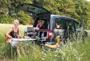 QUQUQ-Campingbox.jpg