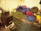Hot camping_tent stove.jpg
