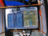GPS2..jpg