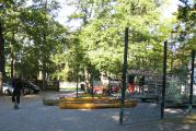 EKM 2008_4.jpg