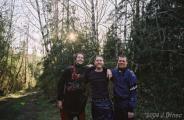 the_boys.jpg