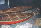 sbillsboat.jpg