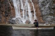 Wasserfall4.jpg